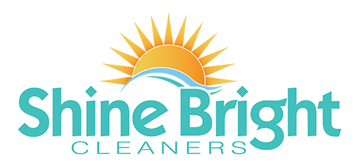 Shine Bright Cleaners - Myrtle Beach, SC